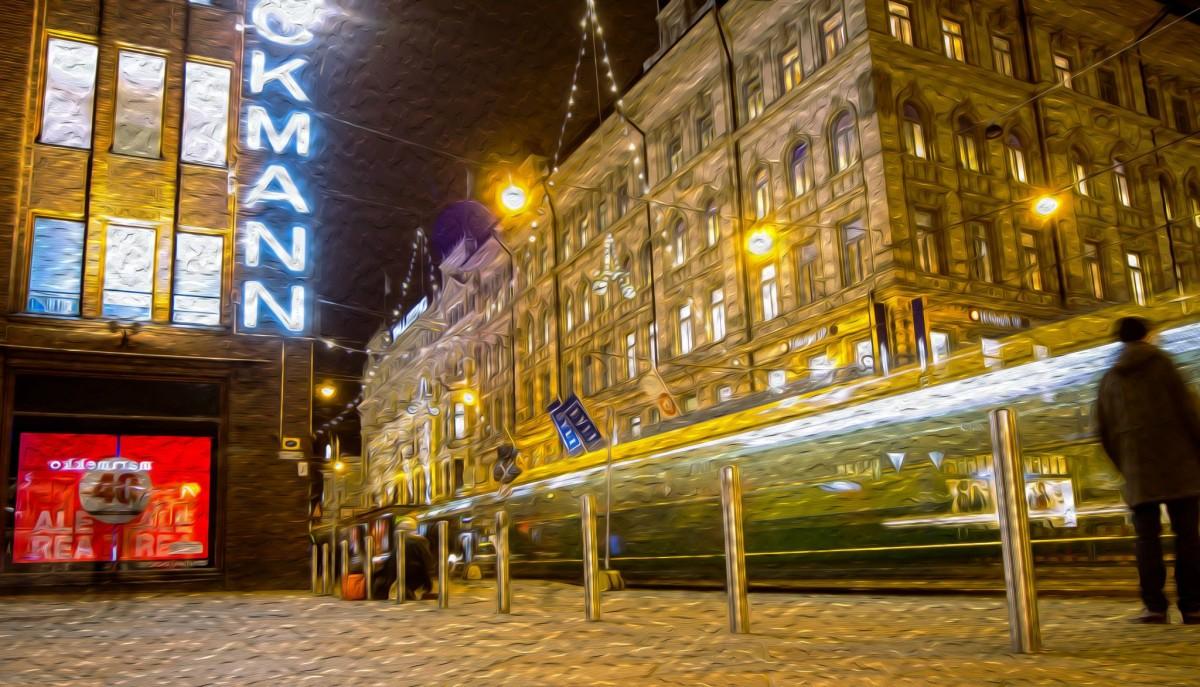 Helsinki+
